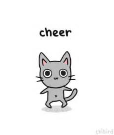 40 Super Cute Animated Cat Kawaii Pixel Art Gifs - Best ...