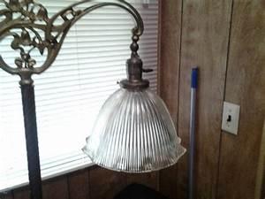 floor lamp glass shade replacement cool floor lamps With replacement lampshade for old floor lamps