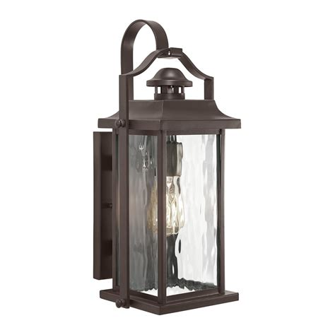 outdoor wall sconces lighting kichler exclusives 39456 linford 1 light outdoor wall