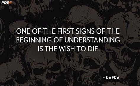 Kafka Quotes Best Kafka Quotes