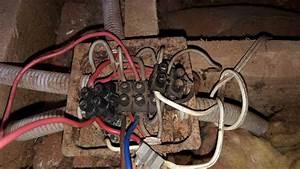 Boite De Derivation Electrique : panne de courant d pannage lectricit tableau ~ Dailycaller-alerts.com Idées de Décoration