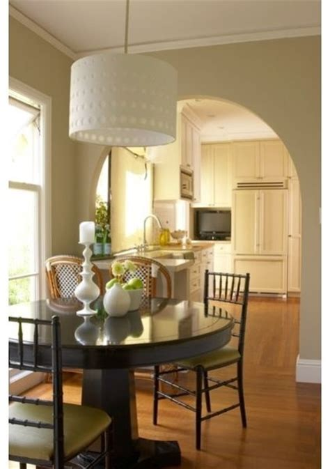 pendant lighting over kitchen table 1000 images about light over kitchen table on pinterest