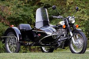 Sidecar Royal Enfield : 2008 royal enfield electa x with cozy sidecar flickr photo sharing ~ Medecine-chirurgie-esthetiques.com Avis de Voitures