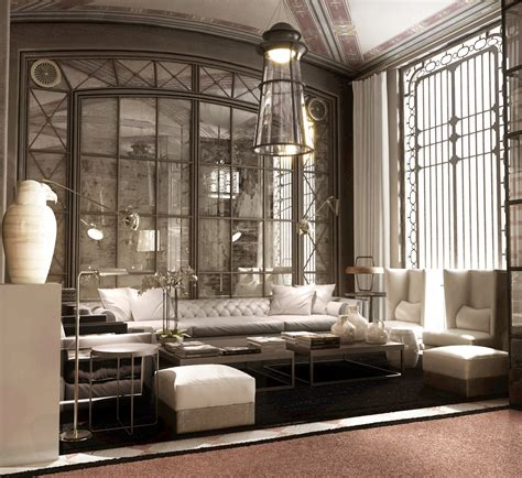 autograph collection launches new historical hotel in the heart of barcelona