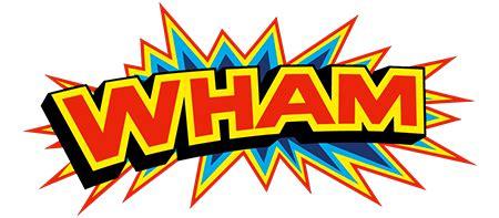 wham ingredients wham softies tangerine