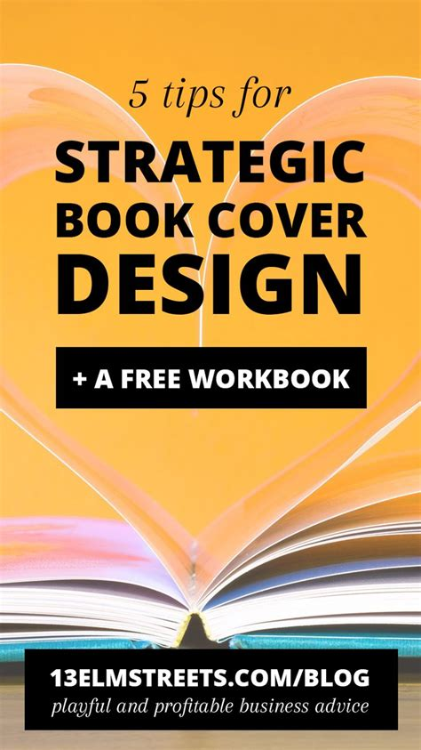 25+ Best Ideas About Cover Design On Pinterest  Geometric. How To Write Engineering Cover Letter. Resume Objective Examples Security. Good Cover Letter Examples 2018. Sample Excuse Letter For Being Absent Due To Vacation. Cover Letter Examples For Agriculture Teachers. Cover Letter Application Phd. Cover Letter How To. Curriculum Vitae Modelli Creativi