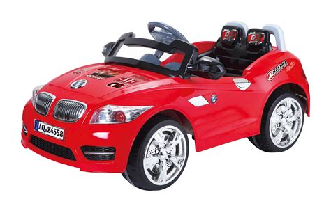 ride on car scream wholesale ride on cars loads in stock new one 39 s coming