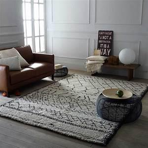 Tapis Berbere Ikea : this la redoute rug is so popular it s got its own instagram account good housekeeping ~ Teatrodelosmanantiales.com Idées de Décoration