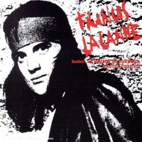 la maison du bonheur lalanne la maison du bonheur 1979 lyrics mp3 cover chords