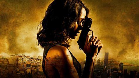 movies colombiana desktop screensaver wallpaper
