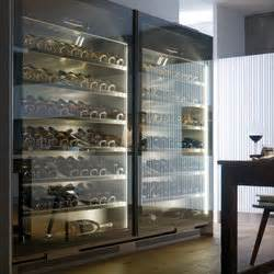steel kitchen cabinets for vina cabinets from arclinea architonic 8339