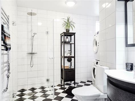 Small Bathroom Styles by Seasonal Style Bathroom Trends To Try Out This Summer