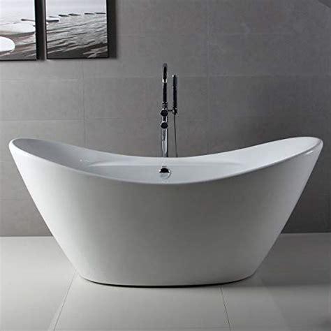 Japanese Tub by Japanese Soaking Tubs