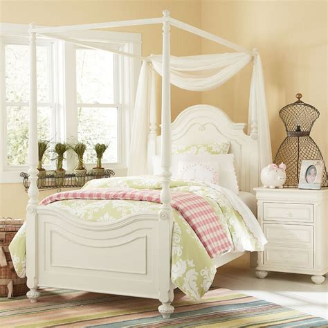 canapé beddinge high poster canopy bed rosenberryrooms com