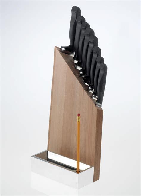 where to buy kitchen knives richard sapper la cintura di orione 2008