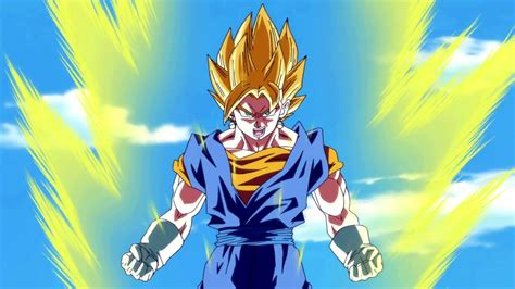 Anime Dragon Ball El Mundo De Dragon Ball Z 191 El Mejor Anime Rwwes
