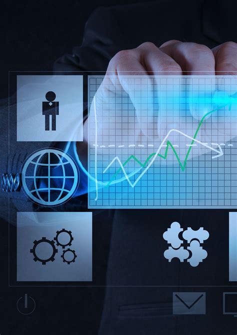 job analysis  evaluation workshop training courses