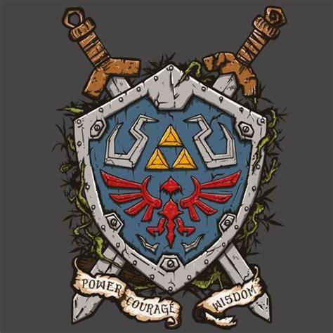 Les 25 Meilleures Idées De La Catégorie Link Zelda Sur