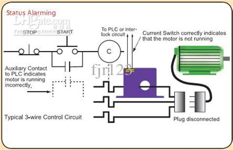 Refund Listed Current Sensing Switch Fcs
