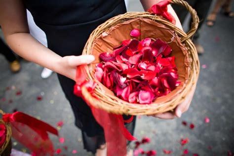 rosenhochzeit  hochzeitstag sprueche geschenkideen