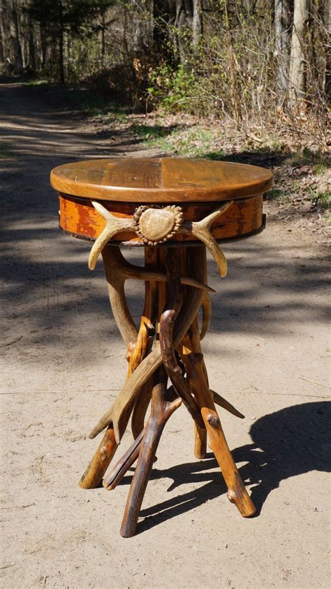 adirondack furniture makers woodworking projects plans