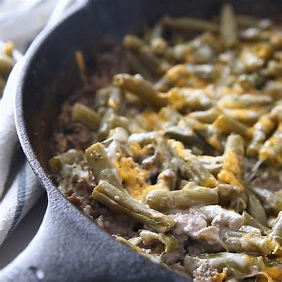 Keto Beef Recipes Ground Casserole Recipe Easy