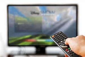 How To Tune Up Your New Tv