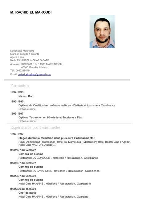 commis de cuisine suisse 20140508 cv