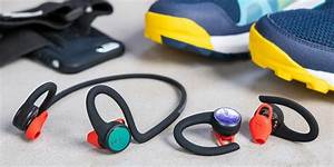 The Best Headphones For Running For 2019  Reviews By Wirecutter