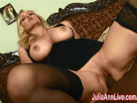 Milf Julia Ann Fucks Huge Bbc Free Porn Videos Youporn
