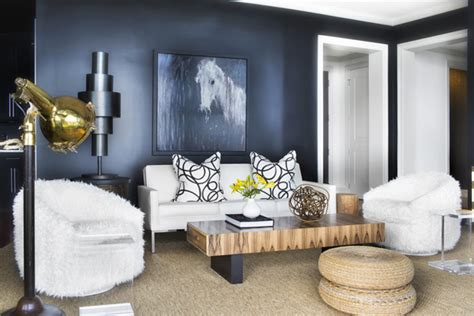 different paint colors for different rooms what is the best paint color for your home one decor