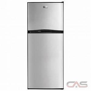 Réfrigérateur De Couleur : frigidaire de couleur les derni res id es ~ Premium-room.com Idées de Décoration