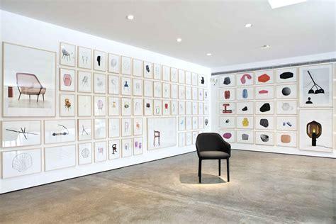 Vitra Design Museum öffnungszeiten by Visiting Vitra Design Museum
