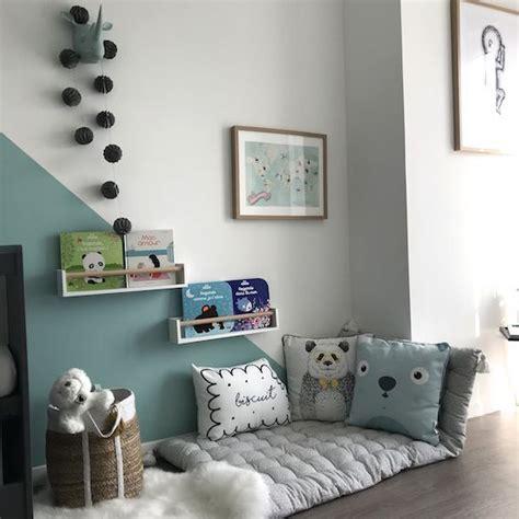 Kinderzimmer Junge Vertbaudet by Dekoration Kinderzimmer Zeigt Mir Ihr Zimmer Dreieck