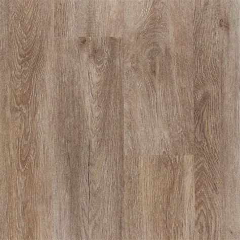 vinyl plank flooring nucore best flooring for a beach house sand and sisal