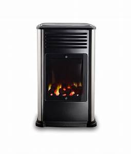 Manhattan Portable Gas Heater Heaters  Lpg Equipment