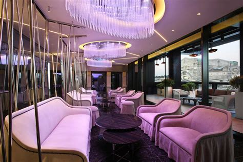 hotel excelsior firenze terrazza terrazza gallia flawless the lifestyle guide