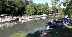 Serignac Sur Garonne : halte nautique de s rignac sur garonne ~ Medecine-chirurgie-esthetiques.com Avis de Voitures