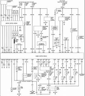 2012 Buick Regal Engine Diagram 26871 Archivolepe Es