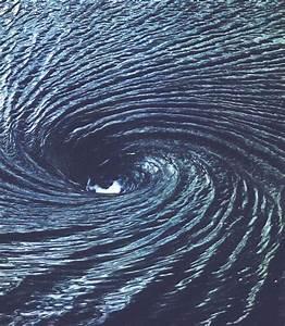 17 Best images about Whirlpools on Pinterest   Fukushima ...
