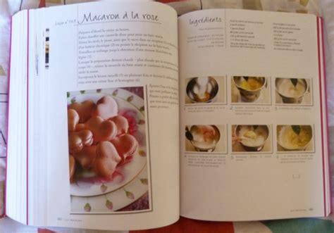 livre de cuisine patisserie dans ma cuisine le livre pâtisserie chroniques d 39 une