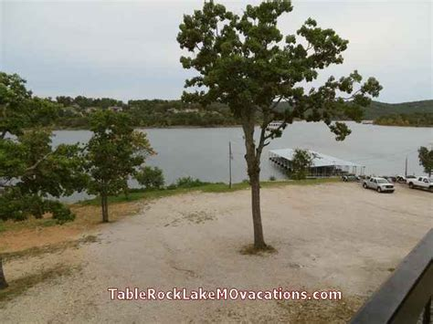Boat Slip Rental Kimberling City Mo by Table Rock Lake Missouri Vacations Affordable Table Rock