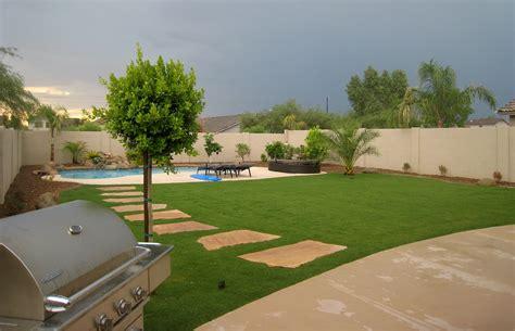 backyard pics google image result for http www nitnelav com