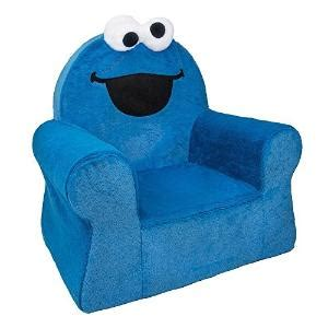 Buy Comfy Chair by Comfy Chair
