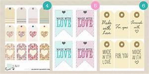 Diseños de etiquetas gratis Imagui