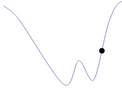 Border animation by sean mccaffery. javascript - d3 steady horizontal transition along an SVG ...