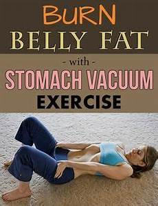 17 Best images about reduce fat on Pinterest