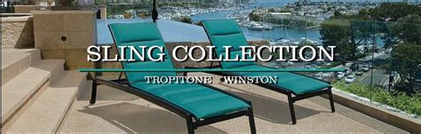 outdoor furniture collection outdoor furniture midland tx