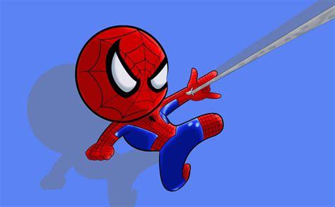 spiderman vector google imagens