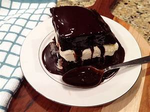 100+ [ Hershey Chocolate Syrup Cake Recipe ] | Sheet Pan ...